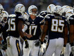 San Diego Shocker: Chargers Plan to Bolt
