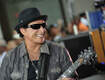 Neal Schon: Journey Reunion Is Up to Steve Perry