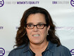 Rosie O'Donnell Calls For Martial Law To Prevent Trump From Becoming President...Seriously