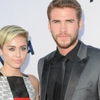 Miley Cyrus Dedicates Sweet Birthday Post To 'Best Friend' Liam Hemsworth