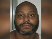 Virginia Executes Man Who Saw Open Door, Killed Family