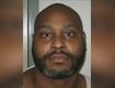 Virginia Executes Man Who Saw Open Door, Killed Family