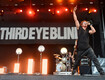 MUSIC: Third Eye Blind Will Play Their Self-Titled Debut Album in Full on Tour + More