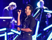 Luke Bryan to sing on the NFL's biggest stage