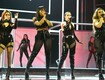Watch Fifth Harmony Nail Their First Performance Without Camila Cabello