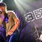 3 Doors Down Manager Explains Why The Band Booked Trump's Inauguration