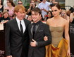 Is Harry Potter Returning To The Big Screen?