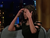 A Taylor Swift Impersonator Pranked Nina Dobrev & It Ended In A Head Injury