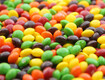 Massive Skittles Spill Creates Candy-Coated Highway