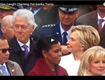 The funniest moments of the Inauguration