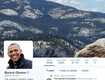 Obama Returns To Personal Twitter Account