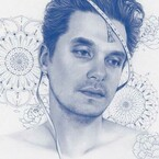 John Mayer Releases 'The Search For Everything Wave One' EP