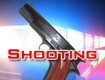 One hurt in school shooting in Champaign County