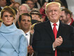 First Family To Attend 3 Inaugural Balls