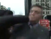 Alt-Right Leader Richard Spencer Punched In Face By Protester (VIDEO)