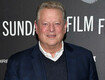 Al Gore Is Back With 'An Inconvenient Sequel'