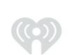 LIVE STREAM: Women's March on Washington