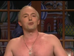 'SNL' Turns to Loving (Bare) Arms of Putin (VIDEO)