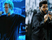 Justin Bieber Disses The Weeknd, Calls His Music 'Wack' (VIDEO)