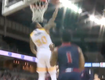 NKU drops 101 on Detroit Mercy in win