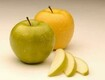 First Apples That Resist Browning On U.S. Shelves Next Month