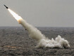 Heads Up, Florida: Report Alleges Misfire of British Missile