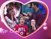 Kiss Cam Proposal Goes Very Wrong