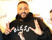Barack & Michelle Obama Wrote A Letter To DJ Khaled's Son Asahd