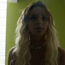 The First Trailer for Britney Spears' Lifetime Movie Is Here (VIDEO)