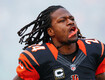 Watch: Adam Jones video..WARNING