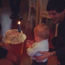 Louis Tomlinson Celebrated His Son Freddie's 1st Birthday