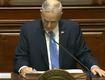 MN Governor Collapses During Address (VIDEO)