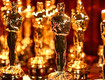 Oscars 2017: Full List of Nominees