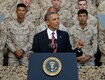 The 7 Most Egregious Acts Of 'Social Justice' In Obama's Military