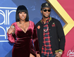 Remy Ma Talks Miscarriage In Emotional Hospital Video