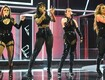 Fifth Harmony, Carly Rae Jepsen & Nick Jonas To Play NHL All-Star Game