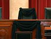Trump To Discuss Supreme Court Vacancy With Senators