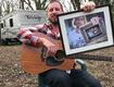 Nickelback Playthrough Includes Gasoline and Lynyrd Skynyrd (VIDEO)