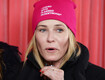 Chelsea Handler Shames, Bullies Melania Trump Over English