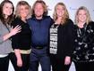 Polygamy Still Illegal in Utah