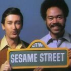 Sesame Street Just Fired Our Childhoods!