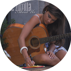 Julie Zorrilla