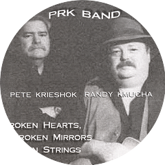 PRK Band