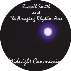 Russell Smith and the Amazing Rhythm Aces