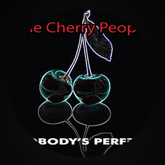 The Cherry People