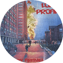 Low_Profile