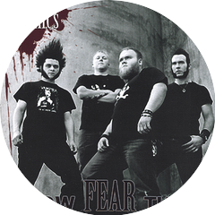 The Horrifics