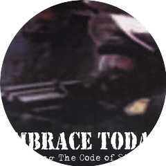 Embrace Today