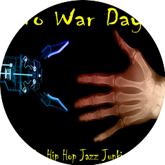 The Hip Hop Jazz Junkies