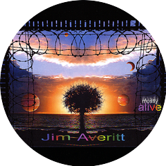 Jim Averitt